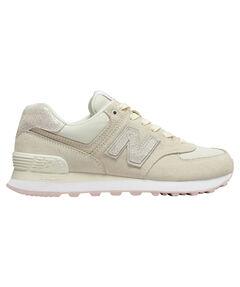 """Damen Sneakers """"574"""""""