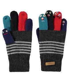 """Mädchen Handschuhe """"Puppet Gloves"""""""