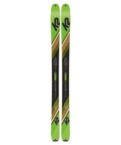 "Skier ""Wayback 88"""