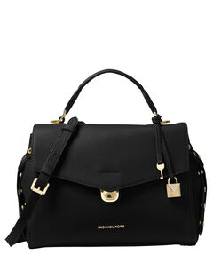 "Damen Tasche ""Md Th Satchel"""