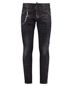 "Herren Jeans ""Sexy Twist Jean"""
