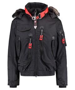 "Herren Funktionsblouson ""Rescue Jacket"""