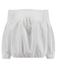 """Damen Bluse """"Bernice"""" Dreiviertelarm"""