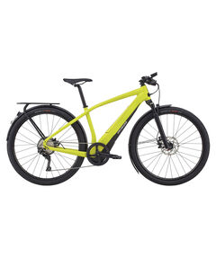 "Herren E-Bike ""Turbo Vado 6.0"""
