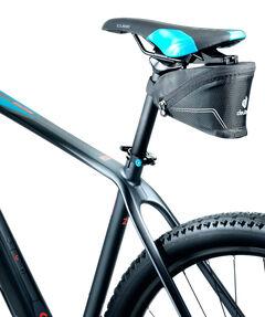 """Satteltasche """"Bike Bag Click I"""""""