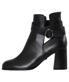 "Damen Ankle Boots ""Effortless Cool Cutout Ankle"""