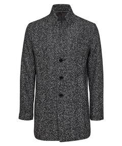 "Herren Mantel ""SHD Free Wool Coat"""