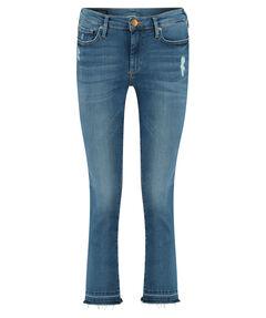 """Damen Jeans """"Halle Modfit"""" Super Skinny Fit"""