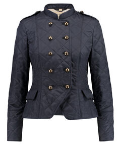"Damen Steppjacke ""Boscastle"""