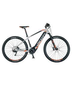 """E-Bike """"E-Aspect 910"""""""