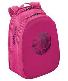 """Kinder Tennis Rucksack """"Junior Backpack"""""""