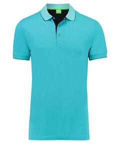 "Herren Poloshirt ""Paddos"" Regular Fit Kurzarm"
