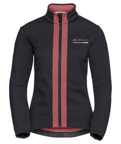 """Damen Radjacke """"Women's Resca Softshell Jacket II"""""""