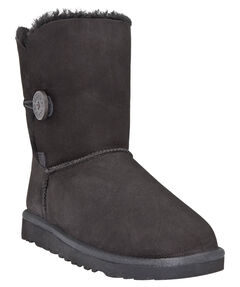 "Damen Stiefel ""Bailey Button"""