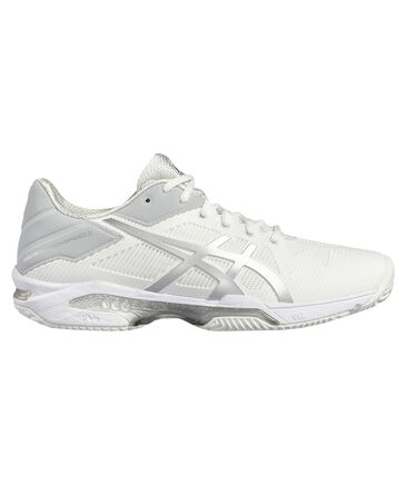 "Asics - Damen Tennisschuhe Outdoor ""Gel Solution Speed 3 Clay"""