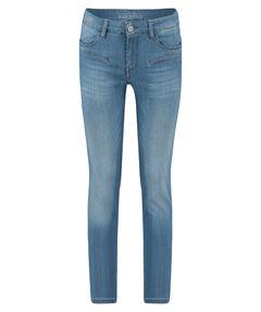 """Damen Jeans """"Alicia"""" Super Tight Fit"""
