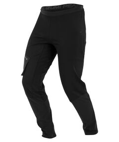 "Herren Radsport Hose ""MTB Summit Softshell"""