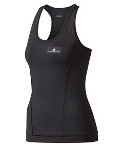 "Damen Trainingstop / Tanktop ""The Performance Padded Tanktop"""