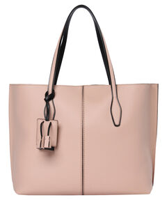 "Damen Shopper ""Joy"""