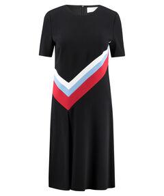 "Damen Kleid ""Dialena"""