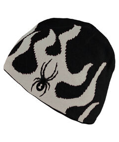 "Boys Beanie ""Boys' Fire Hat"""