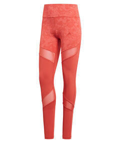 """Damen Trainingstights """"Ultimate High-Rise Printed Tight"""""""
