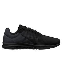 """Damen Laufschuhe """"Women's Nike Downshifter 8 Running Shoe"""""""