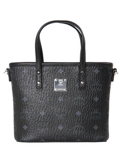 "Damen Shopper ""Anya"" Mini"