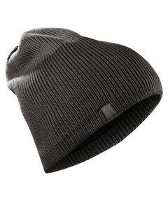Mütze / Strickmütze Castlegar Toque