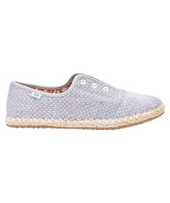 "Damen Slippers ""Chambray Dot Palmera"""