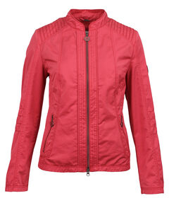 "Damen Jacke ""Inbetween"""