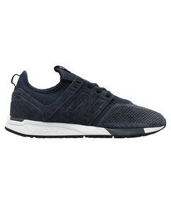 """Herren Sneakers """"247 Luxe"""""""