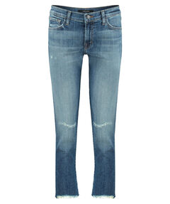 "Damen Jeans ""Sadey"" Slim Fit"