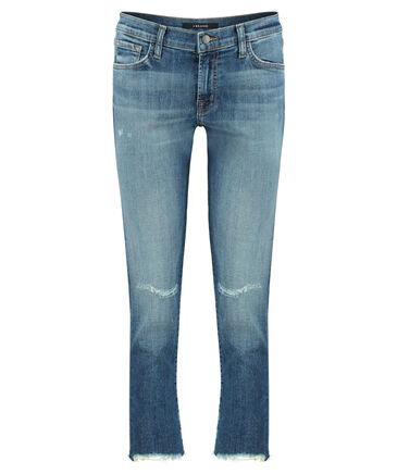 "J Brand - Damen Jeans ""Sadey"" Slim Fit"