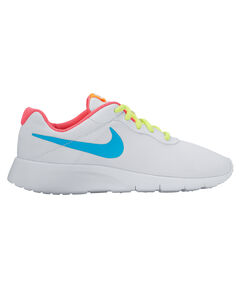 "Girls Sneakers ""Nike Tanjun (GS)"""