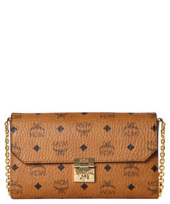 "Damen Clutch ""Millie Visetos"""