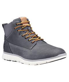 "Herren Sneakers ""Killington Chukka"""