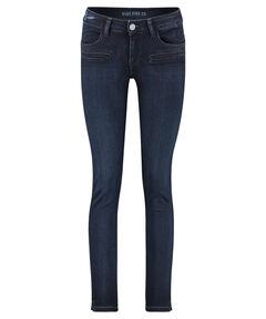 """Damen Jeans """"Alicia Super Tight Bfine"""""""