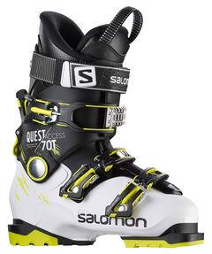 Kinder / Jugend Skischuhe Quest Access 70T Jr