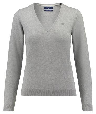Gant - Damen Pullover