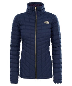 "Damen Thermojacke / Steppjacke ""Women´s Thermoball Full Zip Jacket"""