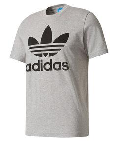 """Herren T-Shirt """"Originals Trefoil"""""""