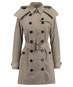 """Damen Trenchcoat """"Balmoral"""""""