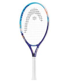 """Kinder Tennisschläger """"Maria 21"""" - besaitet"""