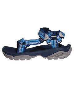 """Damen Trekkingsandalen """"Terra Fi 4"""" - bright blue"""