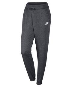 """Damen Trainingshose """"Women's Nike Sportswear Pant"""""""