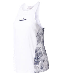 "Damen Tanktop ""Run ADZ Tank"""