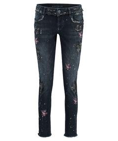 "Damen Jeans ""Chloe Super Tight"""
