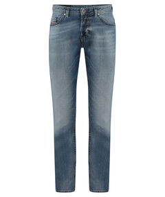 "Herren Jeans ""Thommer 0853P"" Slim Fit"