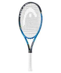 "Kinder Tennisschläger ""Graphene XT Instinct Jr."" - besaitet - 16x19"